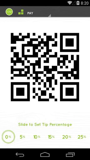 KURE App 1.0.0 Screenshots 2