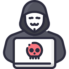 Ethical Hacking - A complete course for Beginners APK