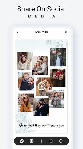 Story Bit   Story Art Maker android2mod screenshots 7