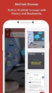 Amerigo Apk for Android 3