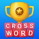Crossword Online: ワードドカップ - Androidアプリ