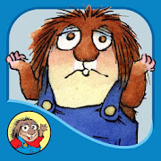 App Icon for I Just Forgot - Little Critter App in United Arab Emirates Google Play Store