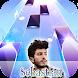 TBT - Sebastian Yatra Piano Tiles - Androidアプリ