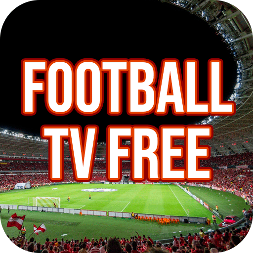 Baixar Watch Soccer Free TV Online Live Guide