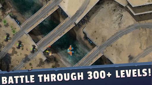Defense Tower: Kingdom Legend 0.1.2 screenshots 2