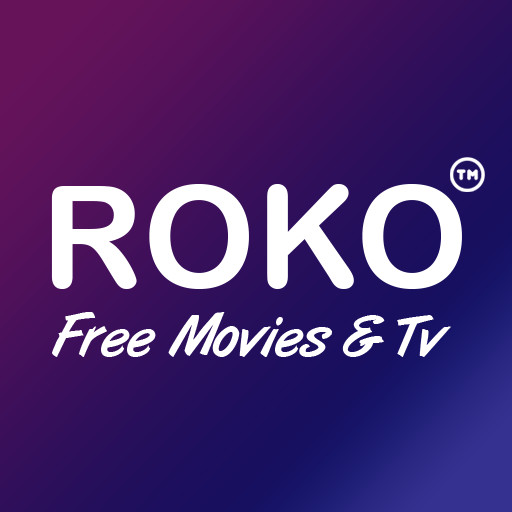 Baixar ROKO : Free streaming for live TV & movies