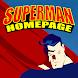 バットマン vs スーパーマン: 世紀の対決