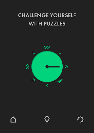 Seasons Puzzles | Mind Games & Brain Teasers apkpoly screenshots 21