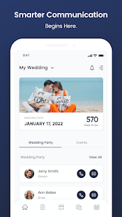The Groomsmen App  For Pc | How To Use For Free – Windows 7/8/10 And Mac 2