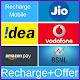 com.ankurrajpurohit17.Mobile_Recharge