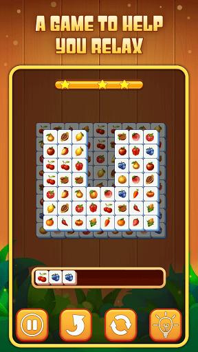 Tile Master 3D - Classic Triple Match Puzzle Games screenshots 4