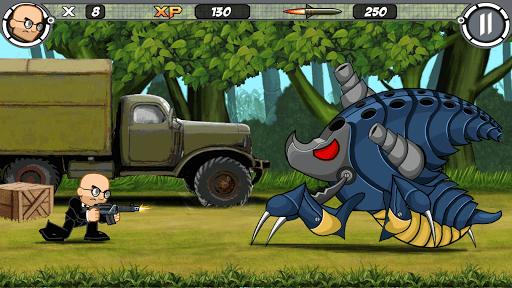 Alpha Guns 15.02.11.9 screenshots 10