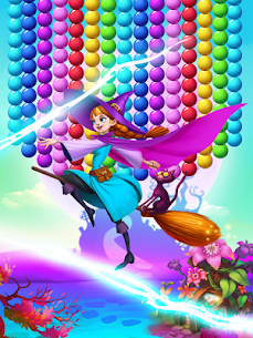 Witch Magic Shooting  For Pc – Free Download On Windows 10, 8, 7 1