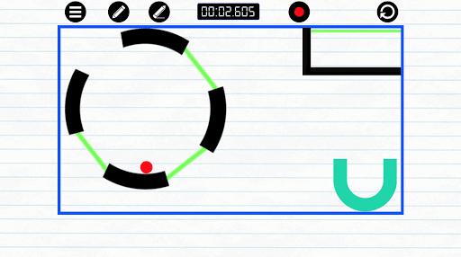 Physics Drop 3.0.3 screenshots 5