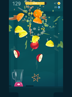 Fruit Master 1.0.5 Screenshots 10