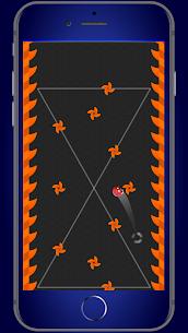 Bongo Jump Bounce: Endless Balls Spike Runner Hack & Cheats Online 3
