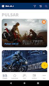 Bajaj Sales App 1.5.0 APK + MOD Download Free 2