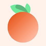 Tangerine - Habit and mood tracker