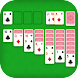 Solitaire Infinite - Androidアプリ