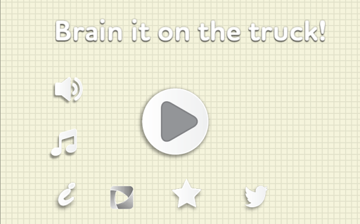 Brain it on the truck! android2mod screenshots 7