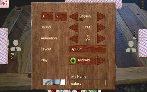 Durak - Bluetooth 21.01.08 Screenshots 2