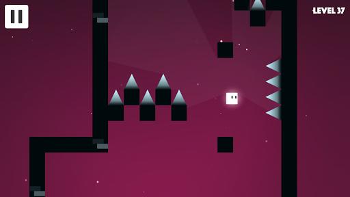 Darkland screenshots 1