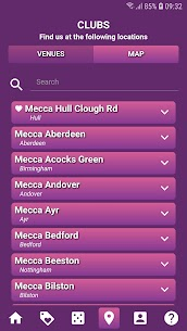 Slots Society Mecca  For Pc (Download For Windows 7/8/10 & Mac Os) Free! 2