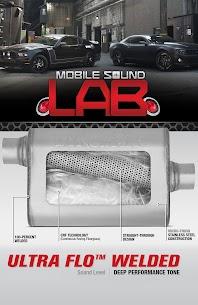 DynoMax Mobile Sound Lab 2.4 Mod + APK + Data UPDATED 3