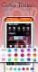 screenshot of Music Player- MP3 Player, Free Music App