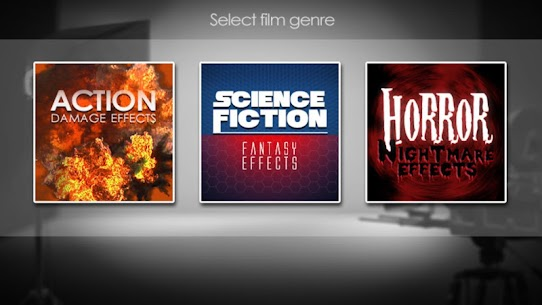 Movie Booth FX Free For Pc (Free Download – Windows 10/8/7 And Mac) 3