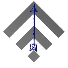 Arrow One APK