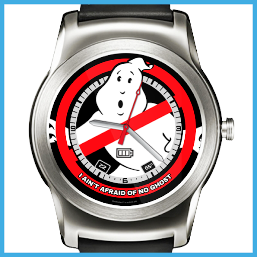Facer Watch Faces 5.1.59_103061.phone Screenshots 8