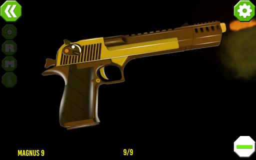eWeaponsu2122 Toy Guns Simulator  screenshots 9