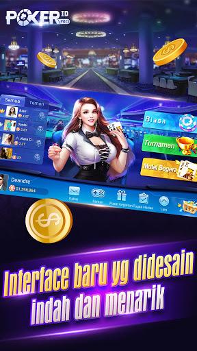 Poker Pro.ID  Screenshots 2