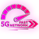 Speed Test 5G per PC Windows