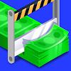 Money Maker 3D - Print Cash
