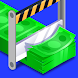 Money Maker 3D - Print Cash - Androidアプリ