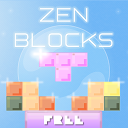 Block Puzzle Game - Zen Blocks
