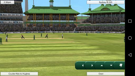 Cricket Captain 2020 1.0 Screenshots 8