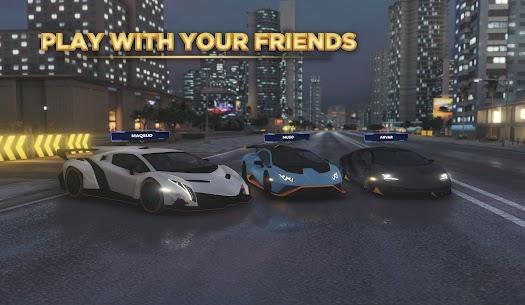 Real Car Parking 2 Apk Güncel 2021** 2