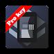Swipe Launcher Pro Key - Androidアプリ