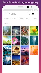 Ai Gallery v1.5pro [Patched] 1