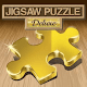 Jigsaw Puzzle Deluxe Game para PC Windows