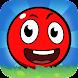 Roller Ball 99: Bounce Ball Hero Adventure