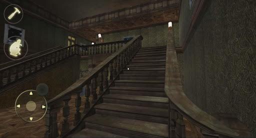 Creepy Granny Evil Scream Scary Freddy Horror Game 1.2.8 Screenshots 3