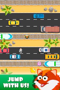 パーティーゲーム:2、3、4人ミニゲーム アプリ無料のおすすめ画像5