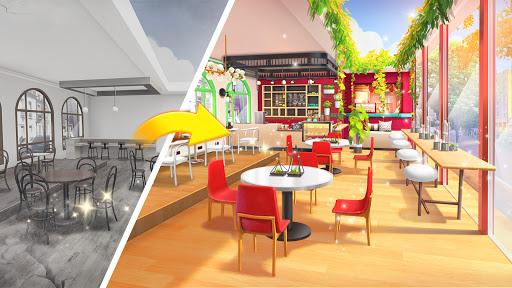 My Restaurant: Crazy Cooking Games & Home Design 1.0.30 screenshots 6