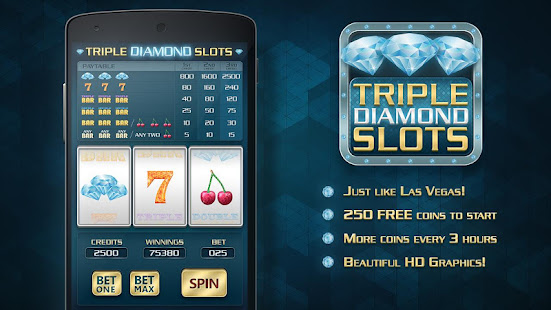 casino app store Casino