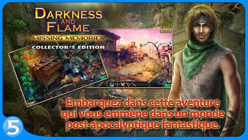Télécharger Gratuit Darkness and Flame 2 (free to play)  APK MOD (Astuce)width=
