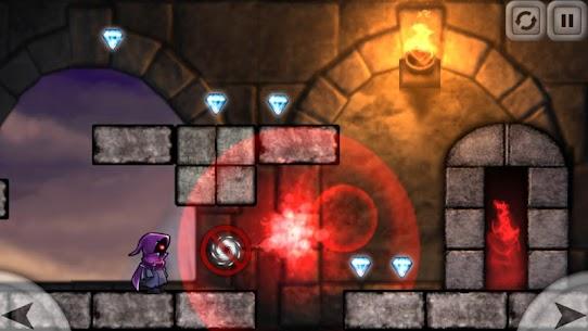 Magic Portals APK (Paid) 1